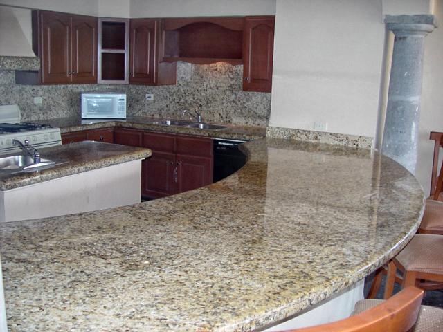 Marmoles y granitos markmol haciendo de tus conceptos for Barras de cocina de granito