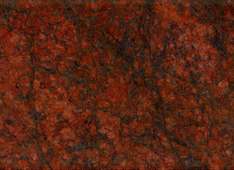 Marmoles y granitos markmol haciendo de tus conceptos for Concepto de marmol